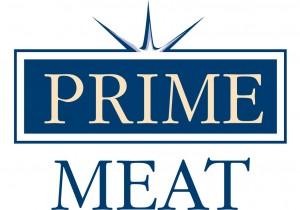 logo prime meat 300dpi
